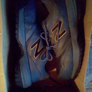 New Balance new in box